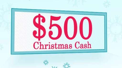 KTLA Holiday Giveaway Contest