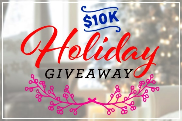 Bassett $10K Holiday Giveaway 2020