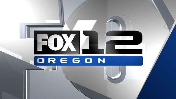 KPTV Good Day Oregon Contest Sweepstakes Code Word Of The Day