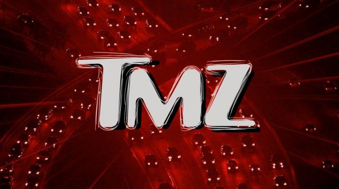 TMZ Easy Money Contest 2021